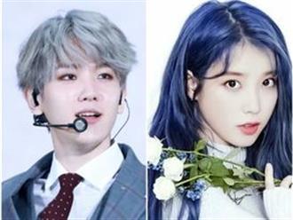 10 Idol Kpop cung Kim Ngưu: Những thần tượng sở hữu giọng hát, visual đỉnh nhất Hàn Quốc