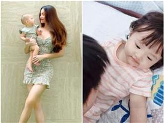 Sao Việt 24h: Hà Hồ khoe chân dài miên man cùng Lisa, Ông Cao Thắng tâm sự mỏng với 'thư ký cưng' của vợ