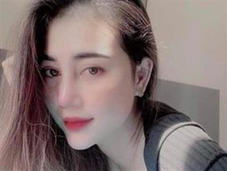"""Hot girl Tiktoker Bích Ngọc bị cảnh sát truy nã về hành vi buôn bán ma túy nhưng vẫn tích cực """"khoe thân"""" trên MXH"""