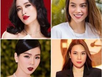 Khối tài sản kếch xù của 4 nữ ca sĩ giàu có nhất nhì Việt Nam: Hàng hiệu, xế hộp không thiếu, có người tậu ngay biệt thự 400 m2 ở Mỹ