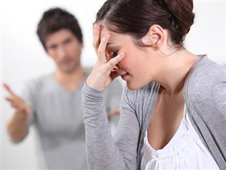 Bị chồng chê xấu sau sinh, người vợ tinh quái có cách xử trí khiến ai cũng phải bất ngờ