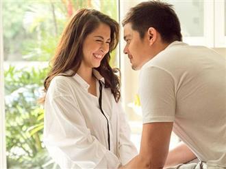 Cách làm cho chồng yêu say đắm, phụ nữ nào cũng phải học ngay