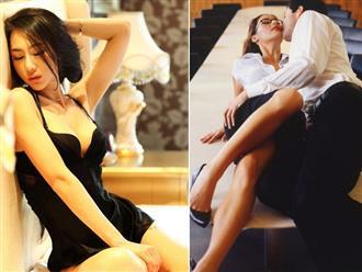 Cách trị vợ ngoại tình cao tay nhất