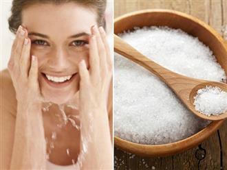 3 cách chăm sóc da mặt ít tốn thời gian nhất dành cho phụ nữ bận rộn