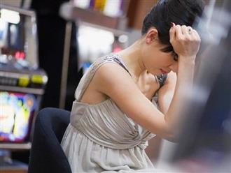 Tâm sự của người phụ nữ có chồng ngoại tình nhiều lần: Liệu tôi có nên ly hôn?