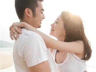 Yêu vợ còn hơn sinh mạng, đây là 7 kiểu đàn ông chiều vợ nhất thế gian