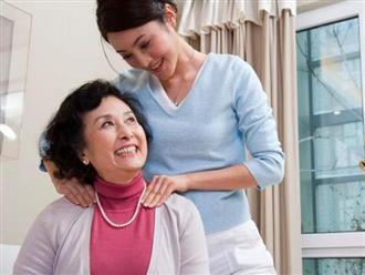 Cách đối phó với việc mẹ chồng đòi giữ của hồi môn