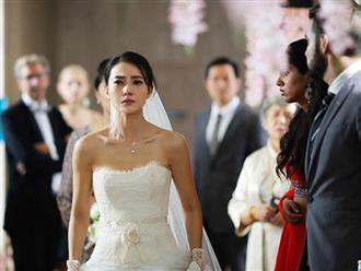 Mẹ chồng đòi lại vàng cưới và hành động không ngờ của cô dâu khiến mọi người tròn mắt kinh ngạc