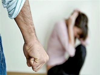 Phụ nữ bị bạo hành gia đình: Lời giải nào cho nỗi đau thể xác và tâm hồn?