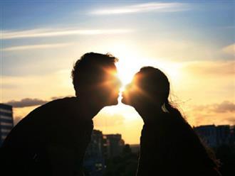 Phụ nữ rơi vào tình yêu chênh lệch tuổi tác lớn cần chấp nhận điều gì?