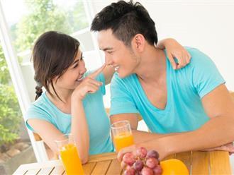 Vợ chồng nên ngủ chung hay riêng - câu hỏi tưởng dễ lại khiến vợ chồng loay hoay