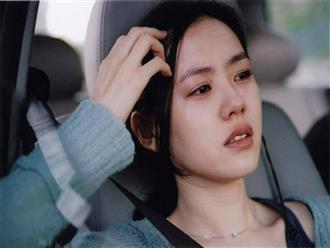 Không phải khóc lóc tiếc nuối, đây là những việc phụ nữ nên làm để thoát khỏi đau khổ cùng cực sau ly hôn