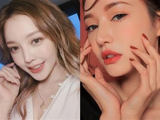 3 màu son môi được ưa chuộng nhất năm 2020 giúp chị em xinh đẹp như gái Hàn