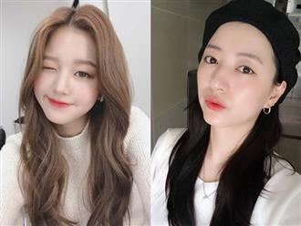 4 bước dưỡng da trắng mịn như em bé, ai nhìn cũng tưởng gái Hàn vì quá xinh