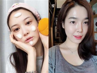 Chuyên gia khuyên phụ nữ nên dùng loại sữa rửa mặt này: Nhiều người đang tiếc hùi hụi vì nếu biết sớm thì da đã đẹp từ lâu