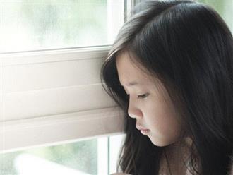 Sai lầm từ những câu trêu đùa 'vô duyên' của người lớn khiến trẻ bị tổn thương tâm lý nặng nề