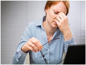 5 dấu hiệu đột quỵ dễ bị nhầm với bệnh khác, cần nhận ra trước khi quá muộn