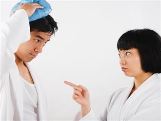 5 'chiêu' đàn ông thường rỉ tai nhau mỗi khi vợ 'chiến tranh lạnh', ai áp dụng cũng thành công mỹ mãn