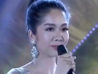 Cười ra nước mắt với màn ứng xử thảm họa của cô gái Bến Tre trong 'Người đẹp xứ dừa 2019'