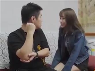 Đàn ông nhất định phải đề phòng khi vợ 'tốt bụng' đột xuất