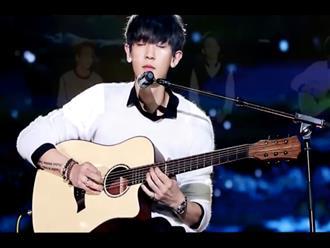 Dân mạng căng tai nghe dàn mỹ nam Hàn Quốc hát tiếng Việt, tưởng thảm họa ai dè kết quả lại thế này đây