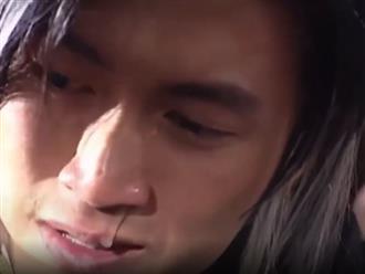Những màn diễn xuất 'đi vào lòng đất' của diễn viên Hoa ngữ khiến khán giả muốn đập tivi