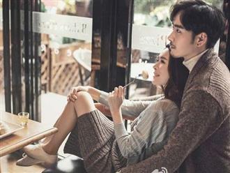 Để trói chân chồng cả đời, phụ nữ hãy nằm lòng những bùa yêu này