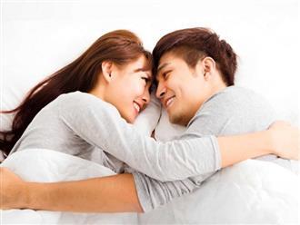 3 thói quen 'ngược đời' sẽ thay đổi hẳn cuộc sống hôn nhân mà phụ nữ cần làm ngay