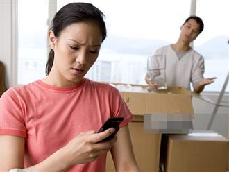 5 điều khiến phụ nữ trở nên kém cỏi trước mặt chồng, điều thứ 4 ai cũng từng làm