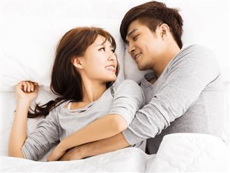 Cách 'sống sót' qua 3 'điểm lạnh' nguy hiểm trong hôn nhân