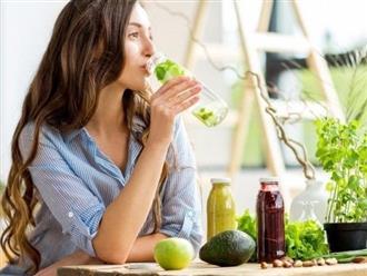 11 gợi ý để tự chăm sóc bản thân tốt nhất trong mùa dịch bệnh COVID-19