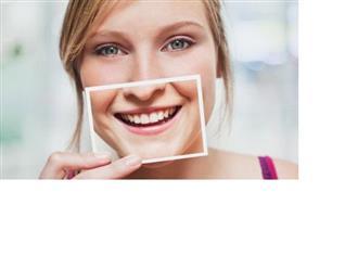 Gợi ý cách chữa răng hô nhanh nhất để có một hàm răng đẹp