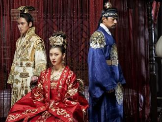 Danh sách phim Ji Chang-Wook đình đám nhất, bạn không nên bỏ lỡ