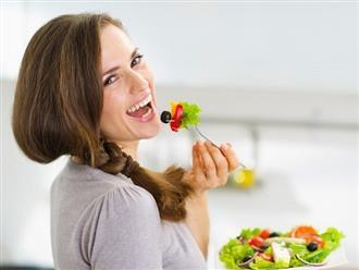 Để thụ thai thành công như mong muốn, chuyển phôi xong nên ăn gì?