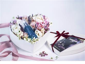 Gợi ý 11 quà tặng 20/10 cho vợ thiết thực và ý nghĩa
