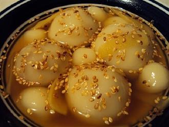 huong-dan-cach-nau-xoi-che-cung-day-thang-cho-be-vua-ngon-vua-dep