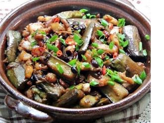 Hướng dẫn chi tiết cách làm các món ngon với cà tím đảm bảo ăn là ghiền