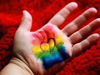 LGBT là gì? Những thông tin không phải ai cũng biết về cộng đồng LGBT