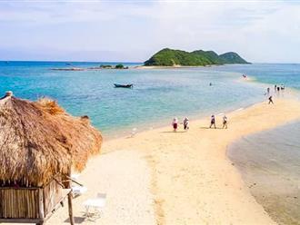 Mùng 10 tháng 3 đi đâu chơi? Gợi ý một số địa điểm du lịch ngày Giỗ tổ Hùng Vương