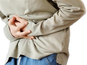 Nguyên nhân gây đau bụng trên rốn từng cơn và cách chữa trị hiệu quả nhất