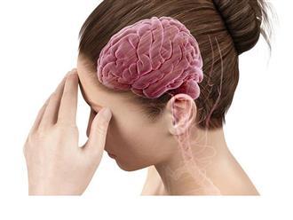 Nguyên nhân, triệu chứng tai biến mạch máu não bạn cần biết