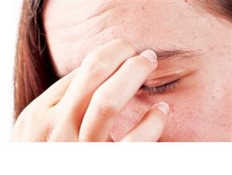 Bệnh nhược cơ là gì? Nguyên nhân, triệu chứng và cách điều trị bệnh nhược cơ