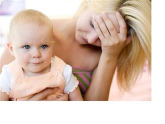 Nguyên nhân và cách điều trị mất ngủ sau sinh hiệu quả nhất, mẹ cần nắm
