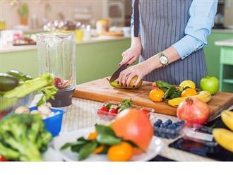 Những loại thực phẩm tốt cho đại tràng bạn nên biết