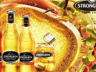 Strongbow là gì? Cần lưu ý gì khi sử dụng Strongbow?