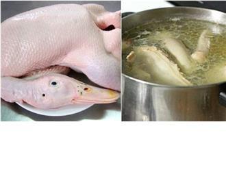 Chia sẻ bí quyết: Thịt để lâu làm sao cho hết hôi?