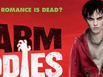 Tổng hợp 15+ phim zombie, xác sống hay nhất mà bạn không nên bỏ lỡ