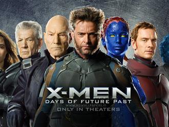 Top 10+ phim Avenger siêu anh hùng hay nhất mọi thời đại
