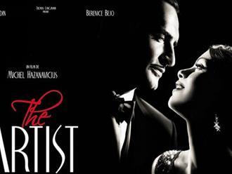 Top 15+ phim đoạt giải Oscar hay và đáng xem nhất