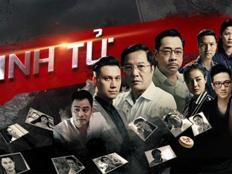 Top 15 phim hình sự Việt Nam nội dung cực hay và đáng xem nhất